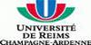 Universite de Reims