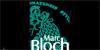Universite Marc Bloch - Strasbourg