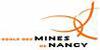 ENSM Nancy Ecole Nationale Supérieure des Mines de Nancy